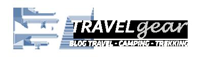 TravelgearBlog