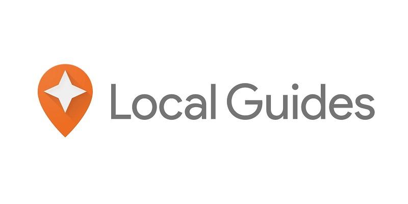 local guide là gì