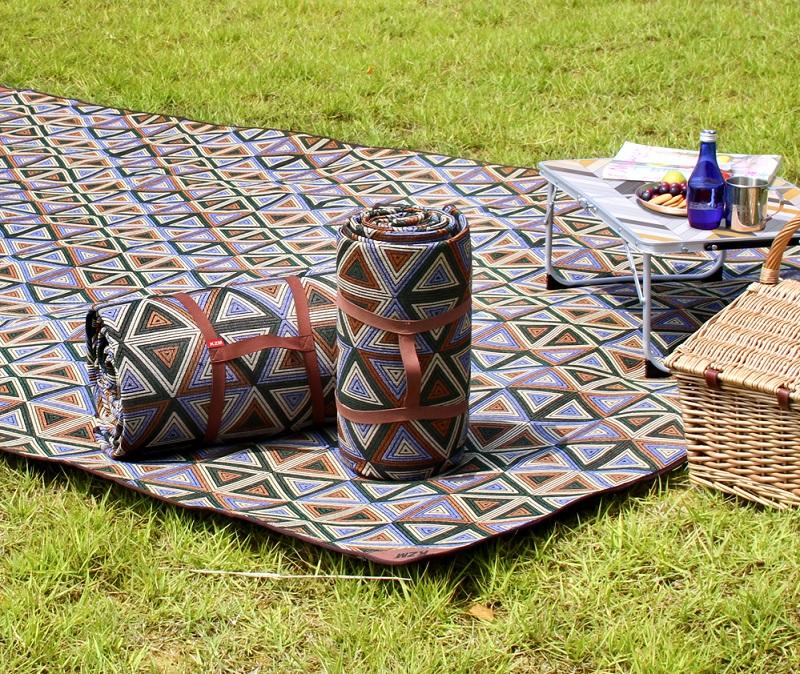tham-trai-picnic