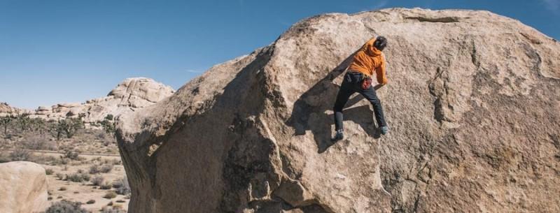 Rock Climbing là gì? Kinh nghiệm Rock Climbing dành cho người mới bắt đầu – Travelgear Blog