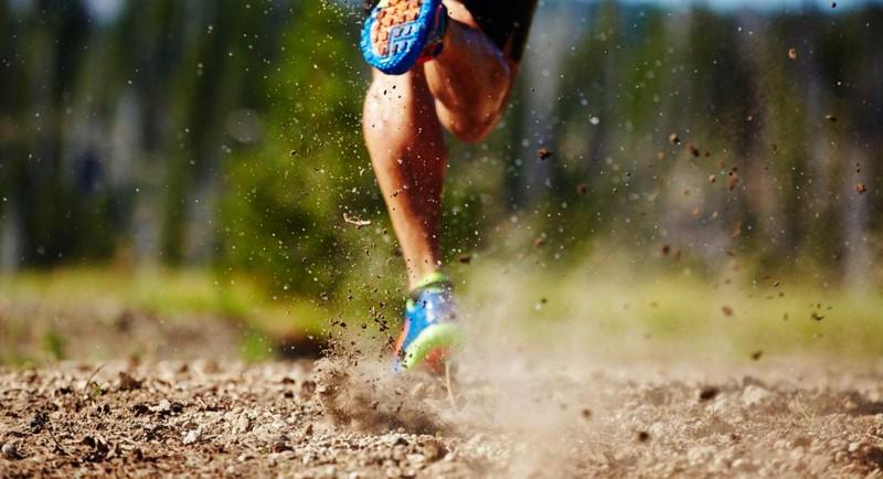 Kết quả hình ảnh cho chạy bộ khi trời ẩm thấp