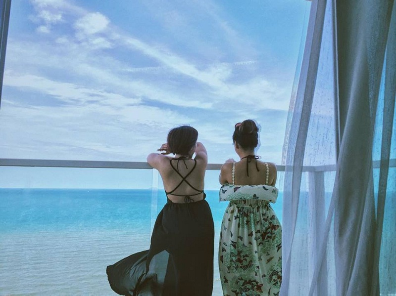kinh nghiệm du lịch pattaya