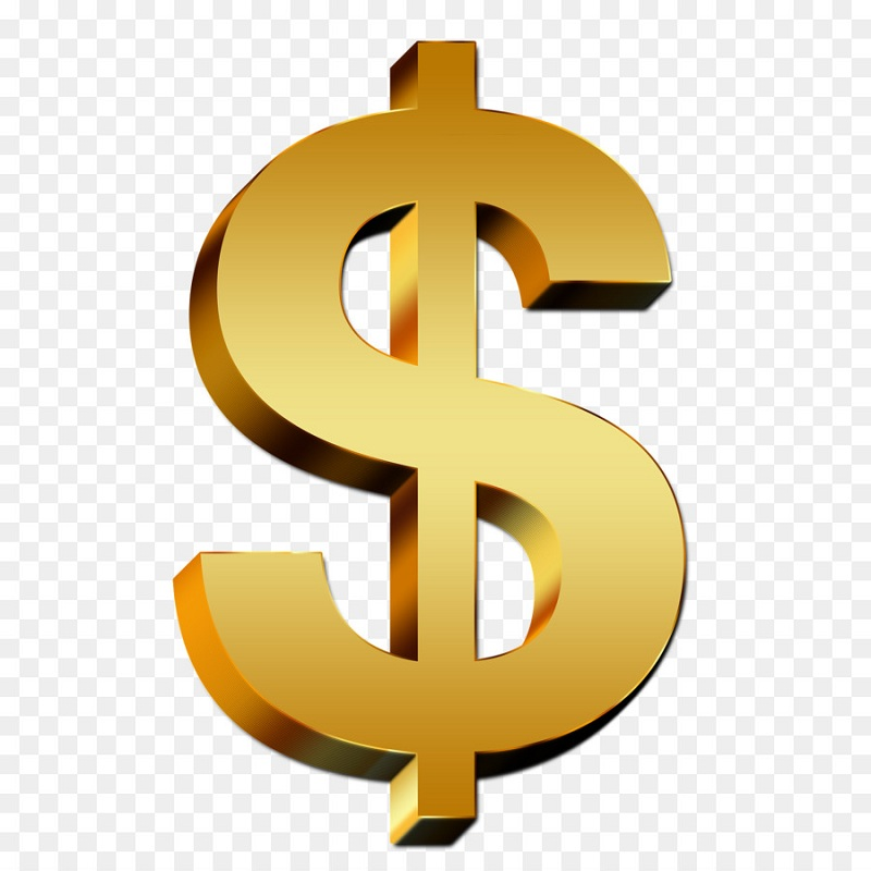 ký hiệu tiền tệ các nước