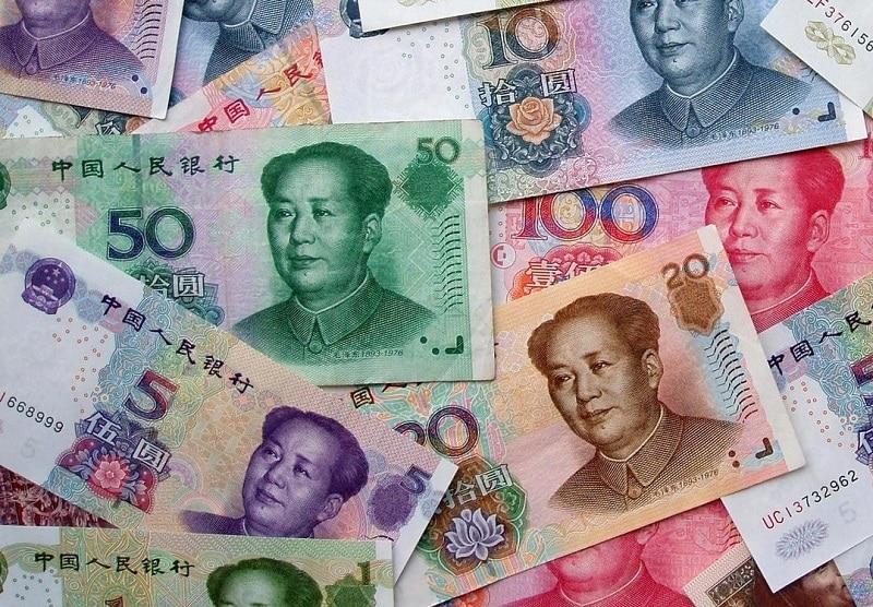 đổi tiền trung quốc ở đâu hà nội – Dịch vụ đổi tiền Trung ...