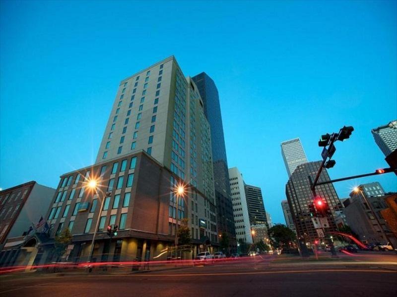 Downtown là gì? Uptown là gì? Phân biệt Downtown và Uptown – Travelgear Blog