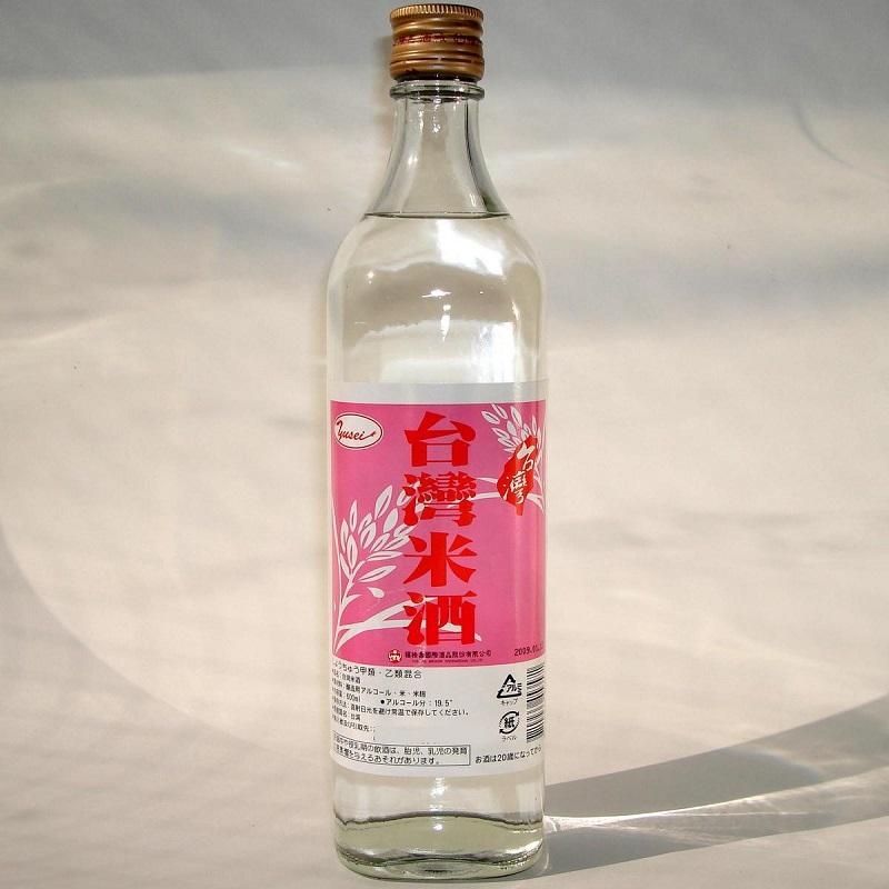 Rượu Thiệu Hưng đóng chai thường được nhiều người yêu thích