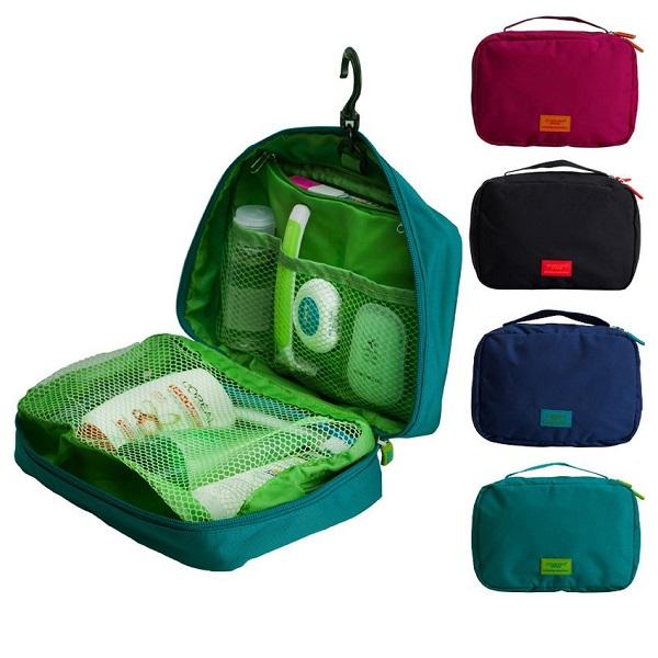 mua túi đựng đồ cá nhân đi du lịch