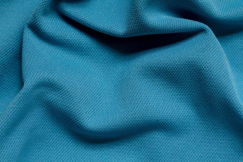 Vải Polyester chống nhăn