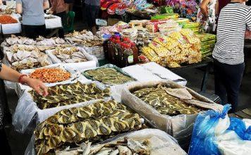 Đặc sản Bình Thuận là gì? 5 địa chỉ mua đặc sản Bình Thuận làm quà chất lượng
