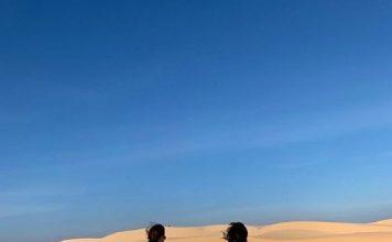 Bình Thuận có gì chơi? Top 15 các điểm du lịch Bình Thuận Đẹp Nhất