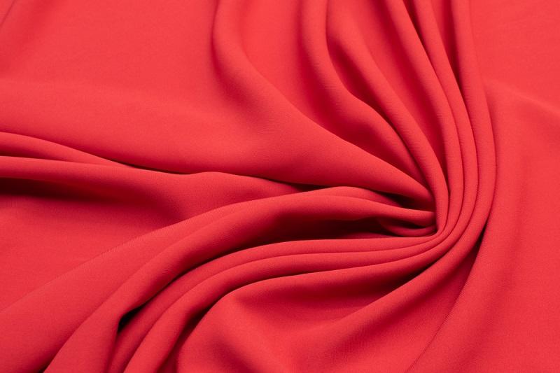 Vải Lyocell