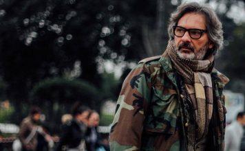 Camouflage là gì? Cập nhật xu hướng thời trang Camouflage 2020