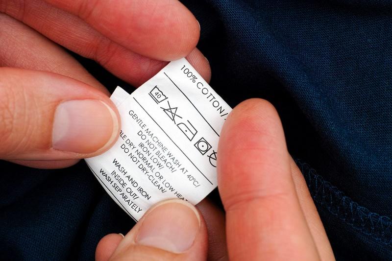 hướng dẫn sử dụng vải cotton