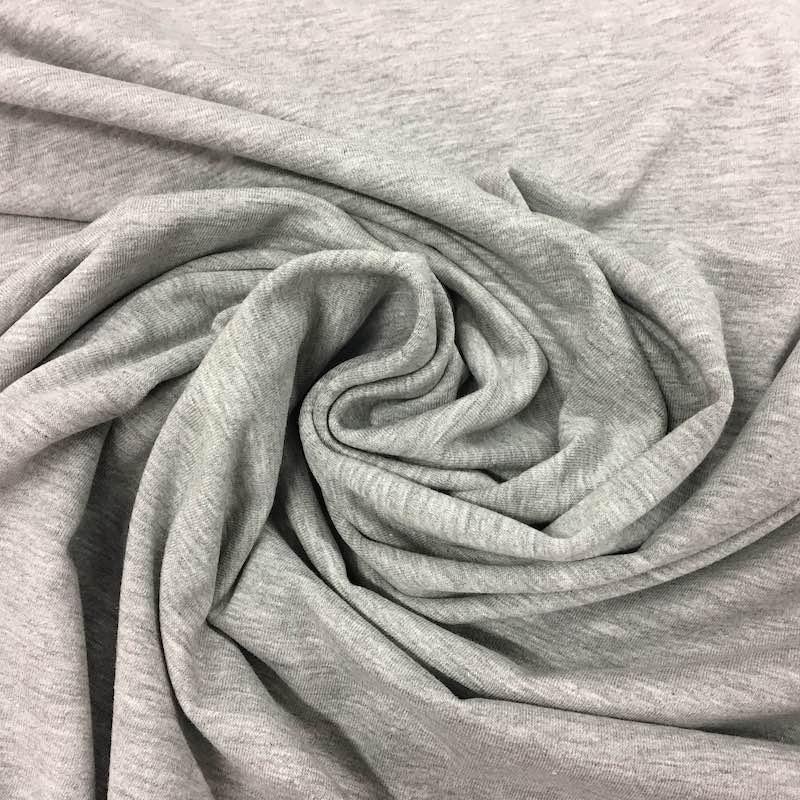 vải cotton spandex