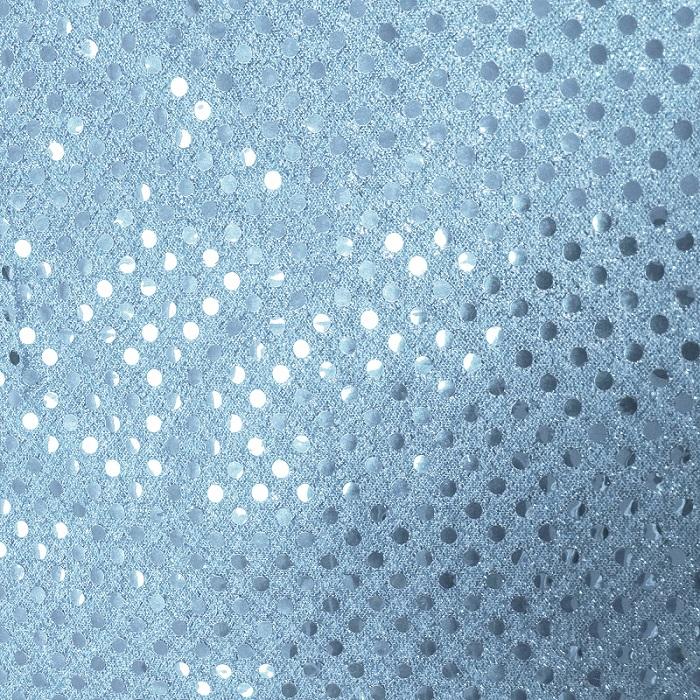 Vải dệt kim bề mặt lưới thông thoáng