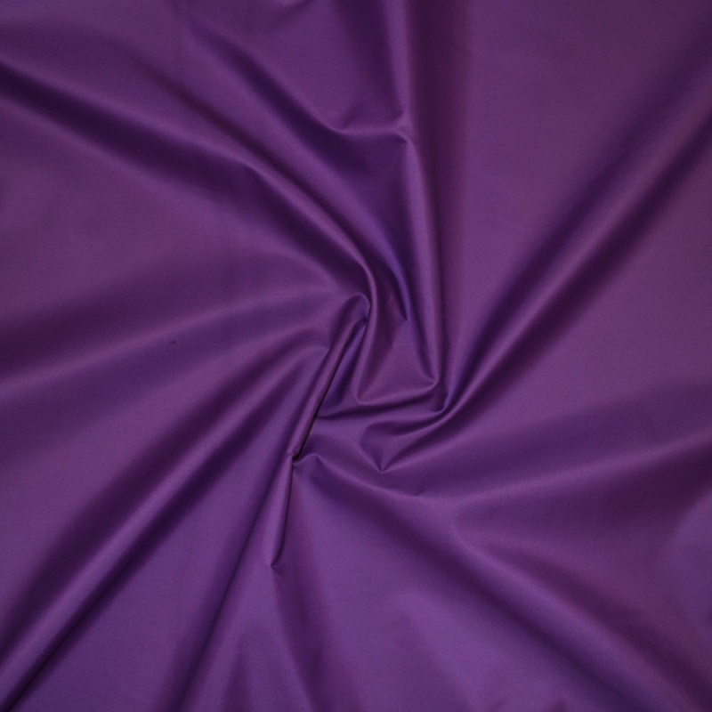 Vải Polyamide