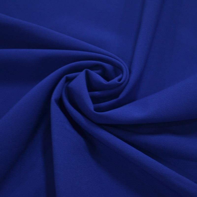bề mặt vải Polyamide