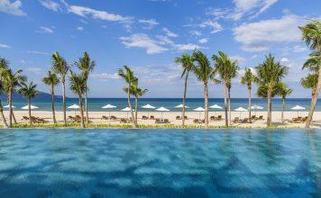 Danh sách các bãi biển nổi tiếng ở Việt Nam