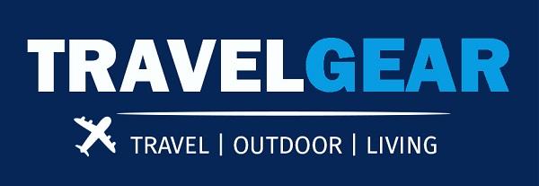 Travelgear - địa chỉ bán gối tựa cổ giá rẻ uy tín