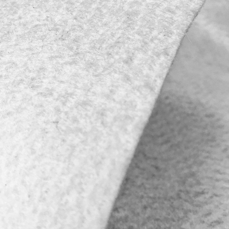 Chi tiết bề mặt vải địa kĩ thuật