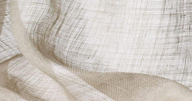 Chất liệu vải thô mềm mại mỏng nhẹ