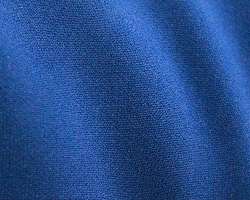 Vải kate lụa