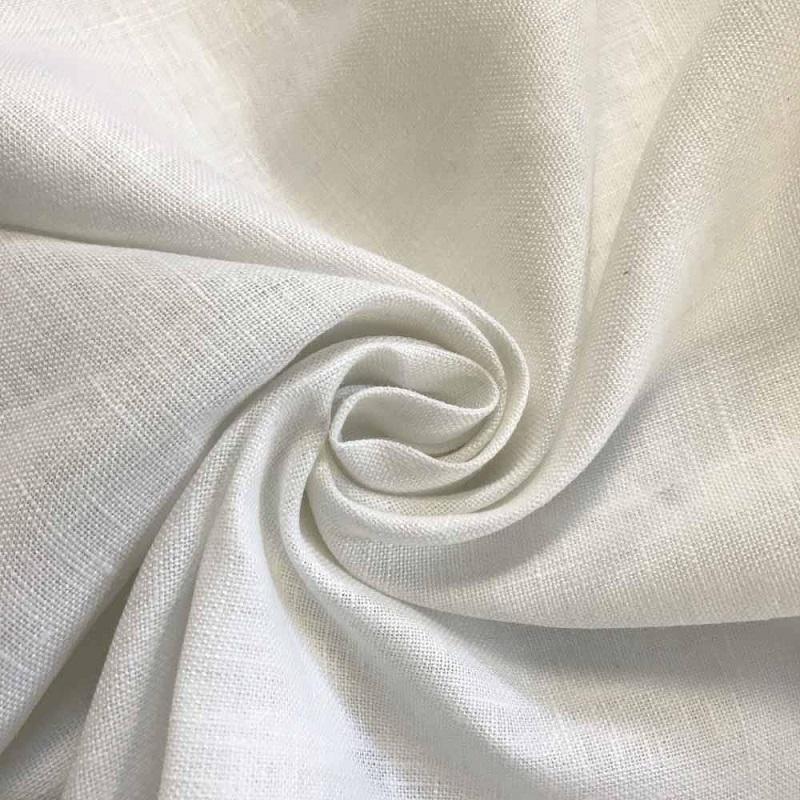Vải linen ướt