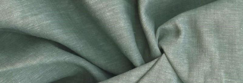 Vải Modal Rayon