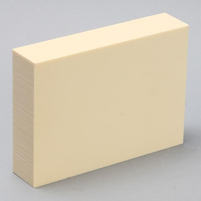 Tấm Foam dày có khả năng cách âm