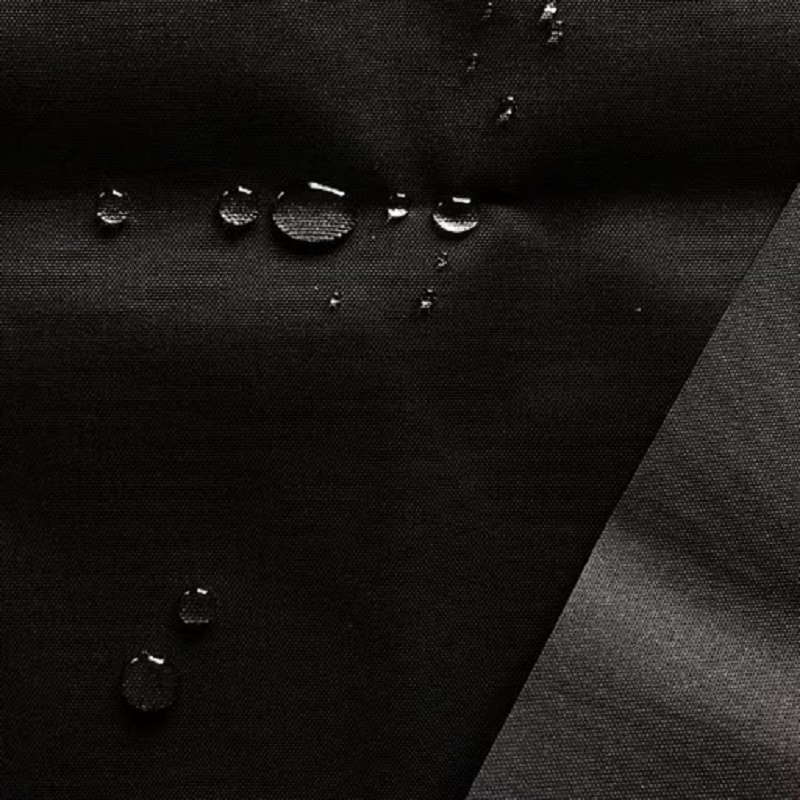 Vải nylon chống nước