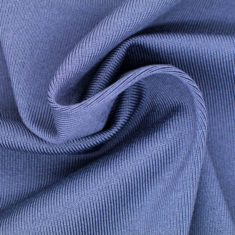 Vải Nylon kết cấu dạng sợi