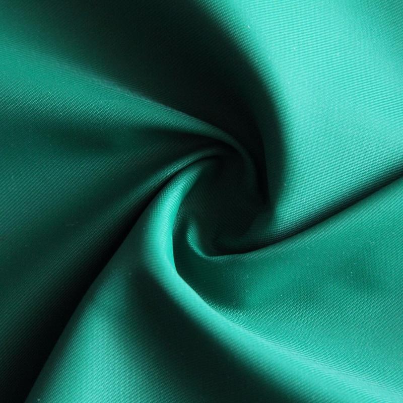 Chất liệu vải Nylon