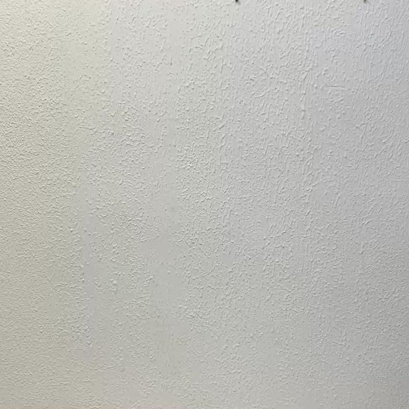 Vải Oxford dày dặn và có độ bền cao