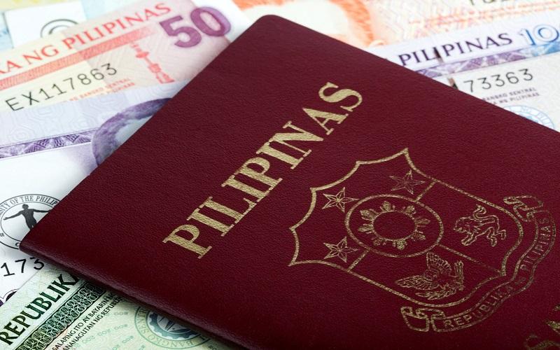 du lịch philippines có cần visa
