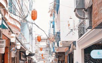 """Kinh nghiệm du lịch Sài Gòn: chơi gì, ăn gì, ở đâu """"ngon bổ rẻ"""""""