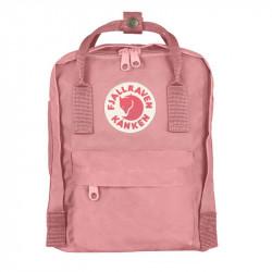 Balo Fjallraven Kanken Mini Classic Pink