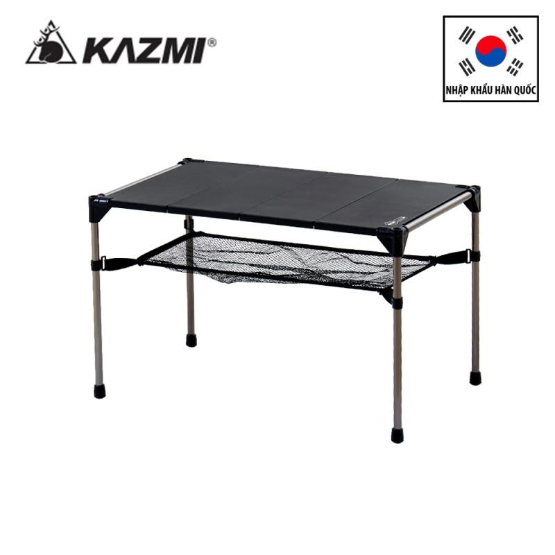 Bàn xếp gọn đa năng Kazmi 4 tấm IMS 4 K8T3U015