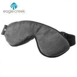 Bịt mắt ngủ Eagle Creek Sandman Eyeshade