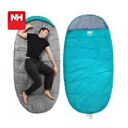 Túi ngủ cá nhân Pad 300