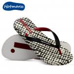 Dép Caro Hotmarzz HM0808