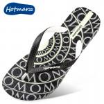 Dép Hotmarzz HM0809