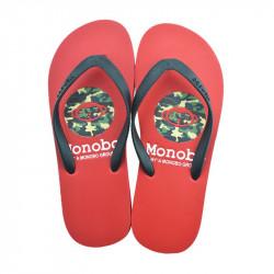Dép Thái Monobo 594869884908 red