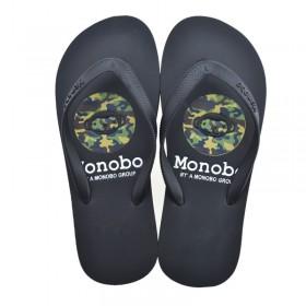 Dép Thái Monobo 594869884908A black