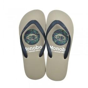 Dép Thái Monobo 594869884908C grey