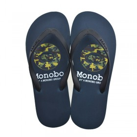 Dép Thái Monobo 594869884908D navy