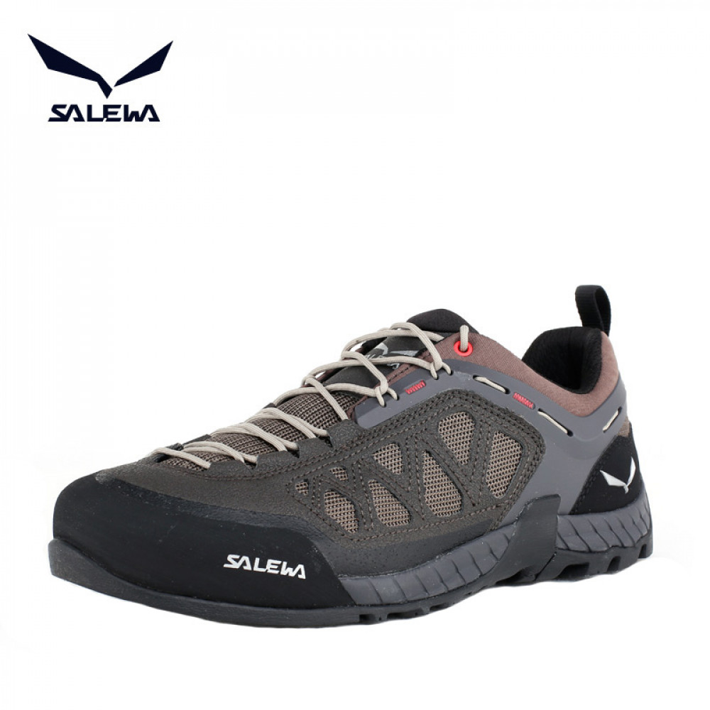 Giày leo núi nam Salewa 63447