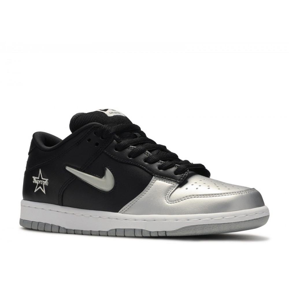 Giày Supreme vs Nike CK3480 001