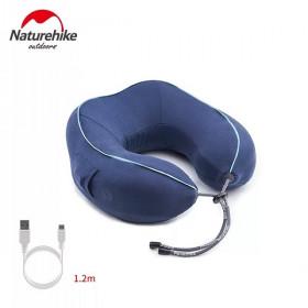 Naturehike NH18Z060T Navy Massage