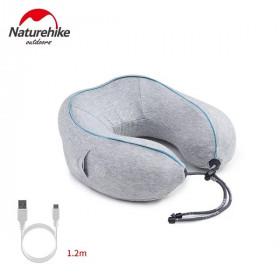 Naturehike NH18Z060T Grey Massage