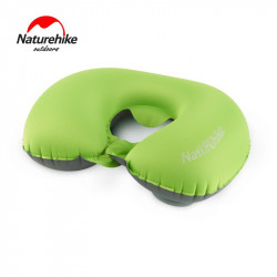 Gối Naturehike NH18B010T Green Nuggets